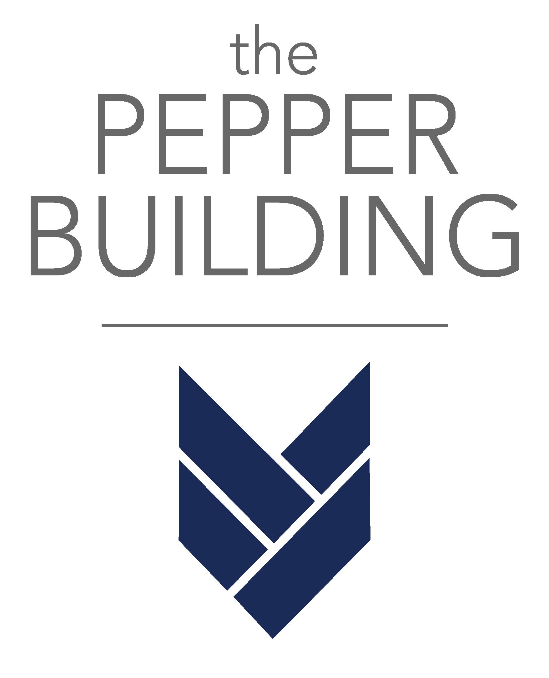 logo-dark-blue-01